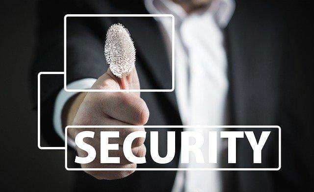rodo ochrona danych