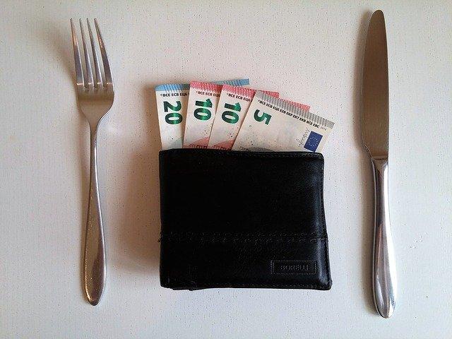 Dotacja na kapitał obrotowy dla samozatrudnionych, mikro i małych firm