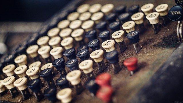 Centralny Rejestr Beneficjentów Rzeczywistych – jak dokonać zgłoszenia?