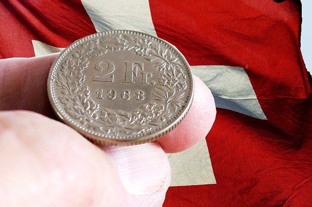 Kredyty frankowe – zawieszenie spłaty kredytu