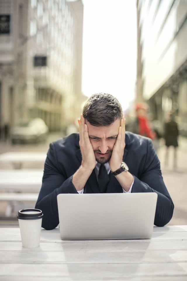 Eventy online nielegalne? Kuriozalne przepisy rozporządzenia