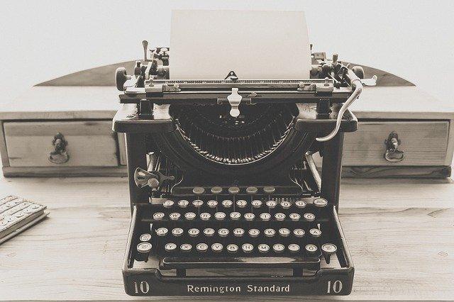 Apelacja cywilna – jak napisać apelację? Wzór apelacji