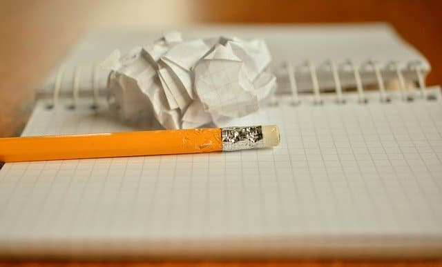 Testament – co to jest i jak go napisać?