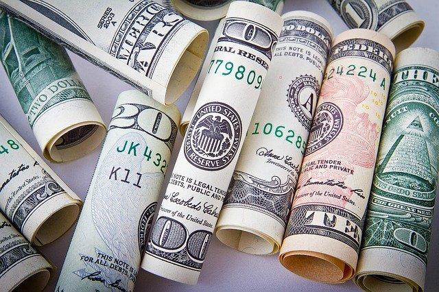 Rozliczenie i umorzenie subwencji Tarcza Finansowa PFR 1.0