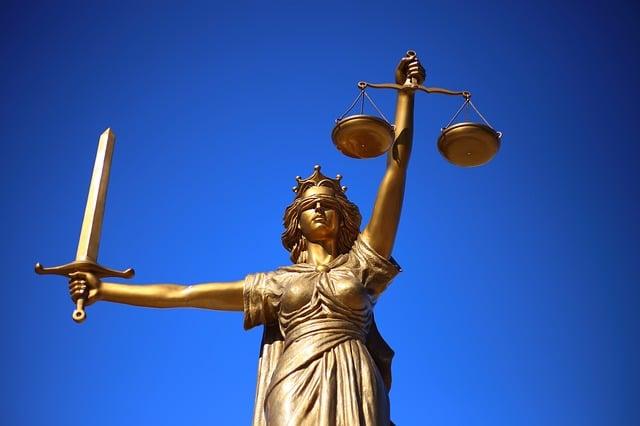 Wyrok TSUE z dnia 29.04.2021 (C-19/20) – komentarz adwokata