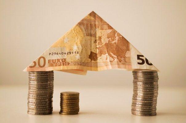 pożyczka dla samozatrudnionych