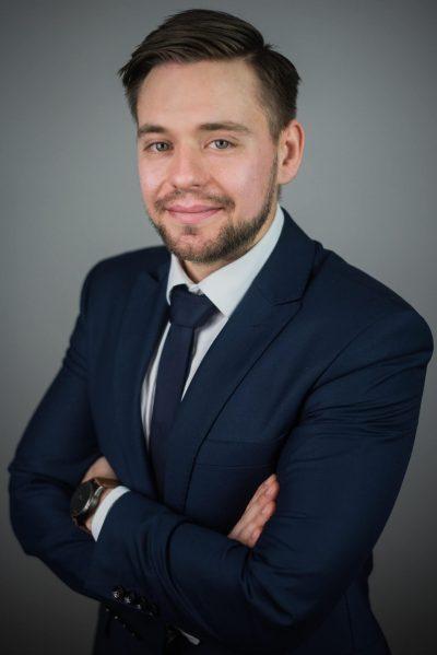 adwokat Kutno